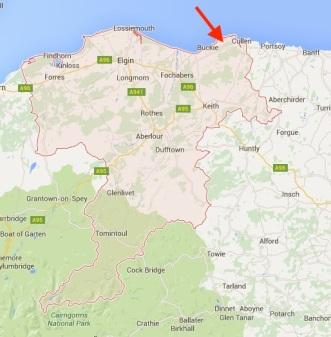 Moray_map.jpg